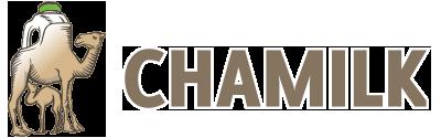 Chamilk